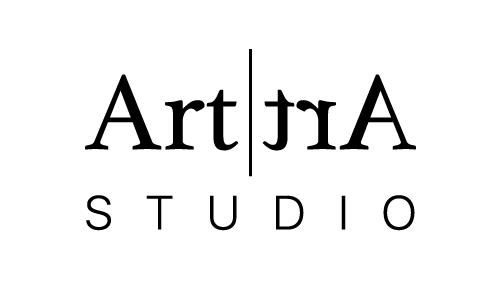 Arttra Studio